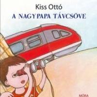 Gyerekkönyv-újdonságok a Móra Könyvkiadótól