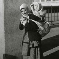 Teltházat vonzott a magyar bevándorlókról szóló film