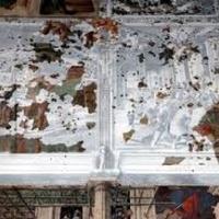Padova puzzle-lázban