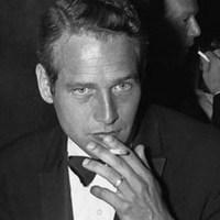 Tüdőrákos Paul Newman?