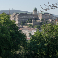 Budapest a legjobb európai város