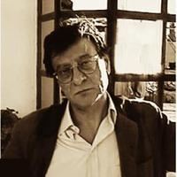Meghalt Mahmúd Darvis