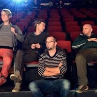 Óriási dobásra készül a magyar zenekar
