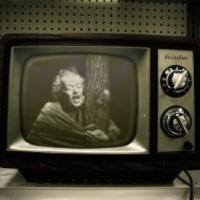 Kellenek nekünk tévék?