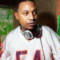 Meghalt DJ Rashad