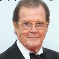 Roger Moore csúnyán lehúzta a többi Bondot