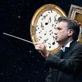 A Margitszigeten adnak koncertet a Nemzeti Filharmonikusok