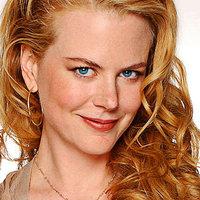 Nicole Kidman transzszexuális férfit játszik