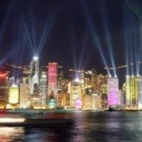 Hongkongban szülnek a kínai anyák