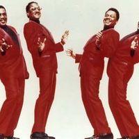 Grammy életműdíjat kap a legendás soul együttes