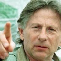 Csak néhányan tudják, hol van Polanski