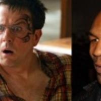 Digitális tetoválóstúdió - avagy hogy lehet Mike Tysonból póniló