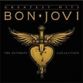 Bon Jovi - élve vagy halva