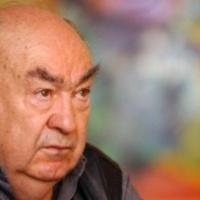 Novák Tata nem nézi hülyének a gyereket