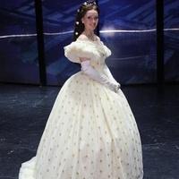 Újra Bécsben a Sissi életéről szóló darab