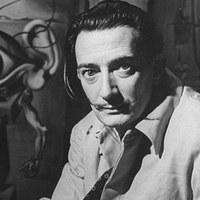 Dalí teret nyert Barcelonában