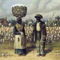 Obama elnök és a rabszolgatartás