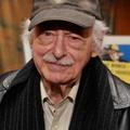 Elhunyt a világhírű forgatókönyvíró