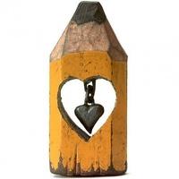 Művészet grafiton