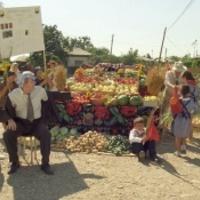 Ceaucescu feltámadt