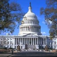Washingtonba járnak gyilkolni a világsztárok