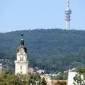 Egész Magyarország Európa Kulturális Fővárosa...
