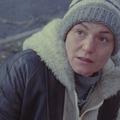 Diák Oscar-díjat kap a magyar diplomafilm
