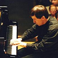 Szokolay koncertjével startol a Liszt-bérlet
