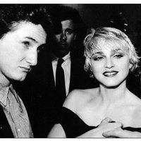 Sean Penn még mindig Madonnáról álmodik?