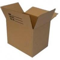 Magát hajtogatja a doboz