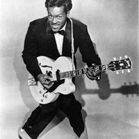 A Johnny B. Goode az örök kedvenc