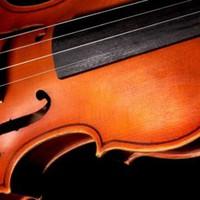 Itt a magyar hegedű ünnepe!