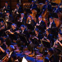 Magyar művekkel indítja az évadot a Nemzeti Filharmonikusok