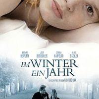 Szemrevaló német filmek Budapesten és Szegeden