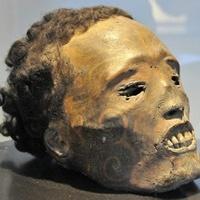 Mumifikált emberfejeket követelt vissza Új-Zéland