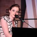 Nemzetközi sztár lett a magyar zongorista lány