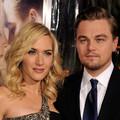 Kate Winslet titokban férjhez ment