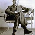 Magyar Bauhaus-művész kiállítása Párizsban