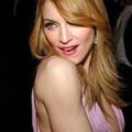 Jutalmazni akarja Madonnát a román cigánykirály