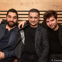 Élőben közvetítik a három szupersztár koncertjét