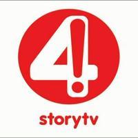 Emberi jogokat sértett a Story TV