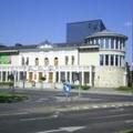 Konzervatív színházat ígérnek Egerben
