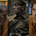10 film, amit érdemes lesz megnézni a CineFesten