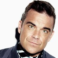Óriási dobásra készül Robbie Williams Budapesten