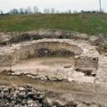 Római kori villát találtak Szerbiában