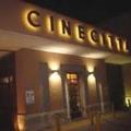 Nincs pénz az olasz filmre?