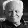 Ma 89 éves Göncz Árpád