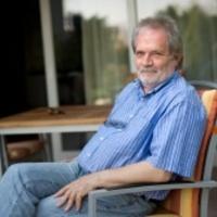 Velencében kapott életműdíjat a magyar zeneszerző