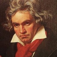 Kiderült, süketsége mekkora hatással volt a zenészóriásra