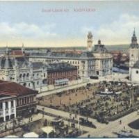 Tömegsír a templom alatt: átírják a magyar történelmet?
